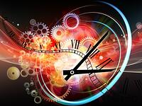 TimeEvolvesTechnology