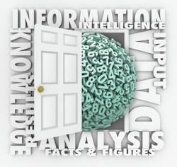 InfoKnowledge