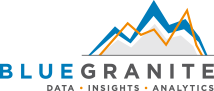 BlueGranite-Logo