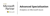 Advanced Specialization Logo