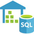 Azure SQL DW.png