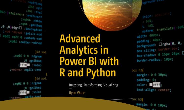 Blog_BI with R and Python
