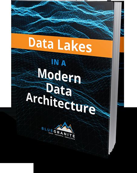 EbooK_data_lakes.png