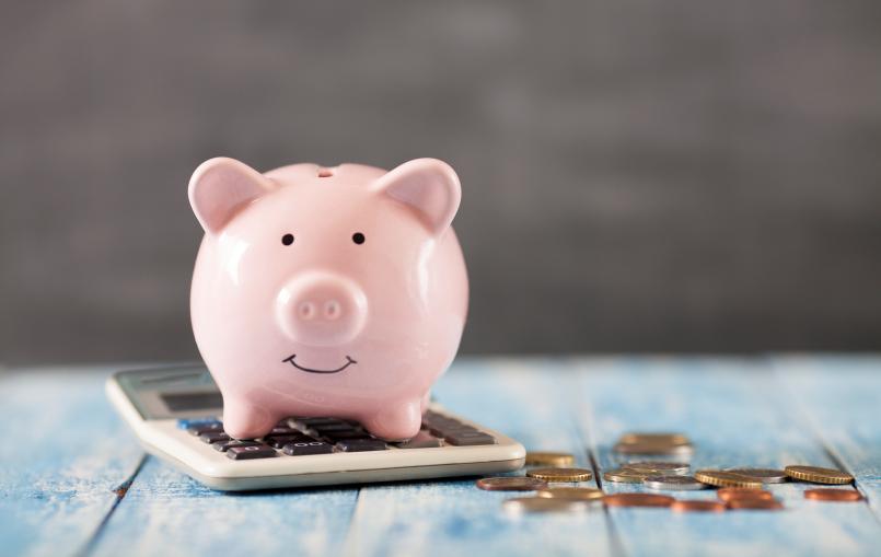 Industry Spotlight Financial Services