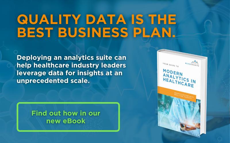 LP Graphic_Healthcare Analytics eBook