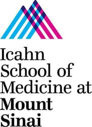 MSMC_Icahn