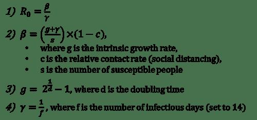 R0_Calc-1