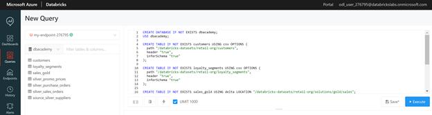 SQL Analytics3