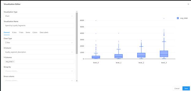 SQL Analytics8