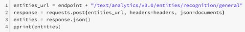 Text Analytics_Blog 11