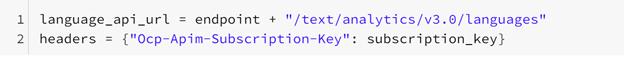 Text Analytics_Blog 5