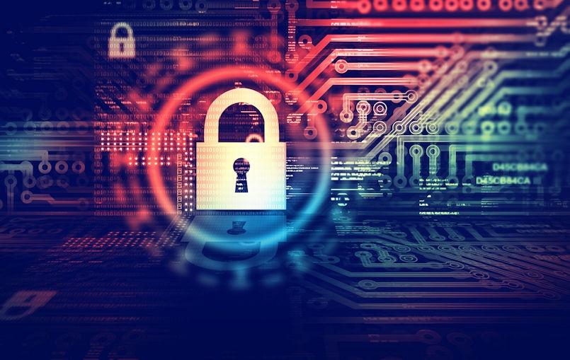 power bi security