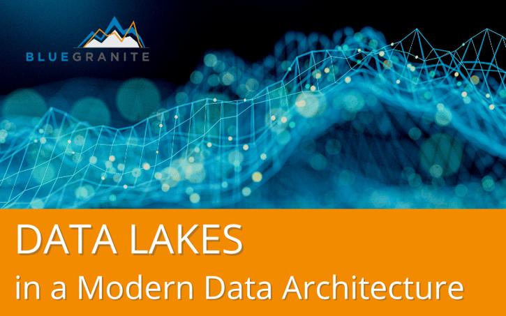 eBook_Data Lakes_Landing Page