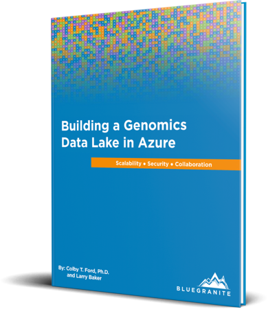 genomics_ebook_slanted_cover