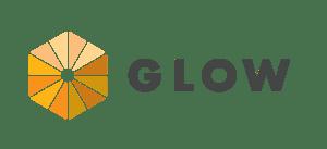 glow-logo-dark-bg-1