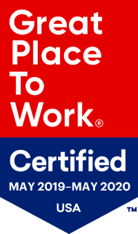 great-place-to-work-company-badge-2019