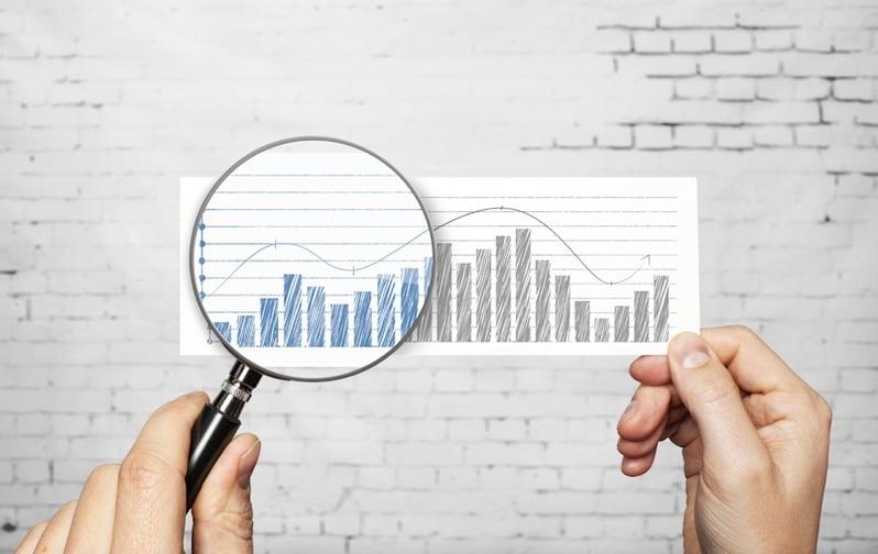 sql server analysis services 2016