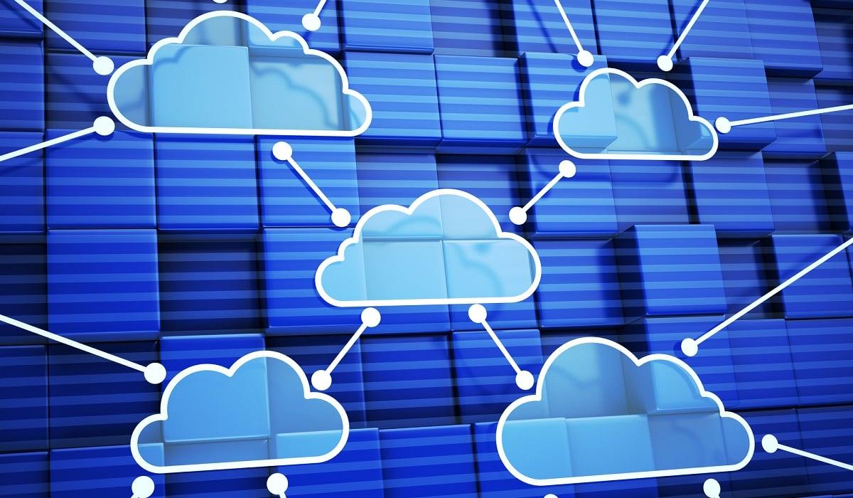 modern-data-platform-top-5-features