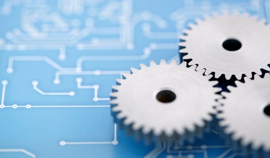 monitoring-data-factory-with-powerbi-2