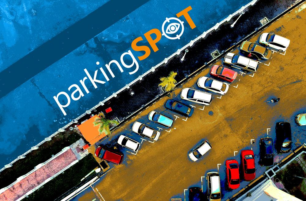 parkingSpot_Header