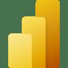 powerbi-2020-icon-1024x1024