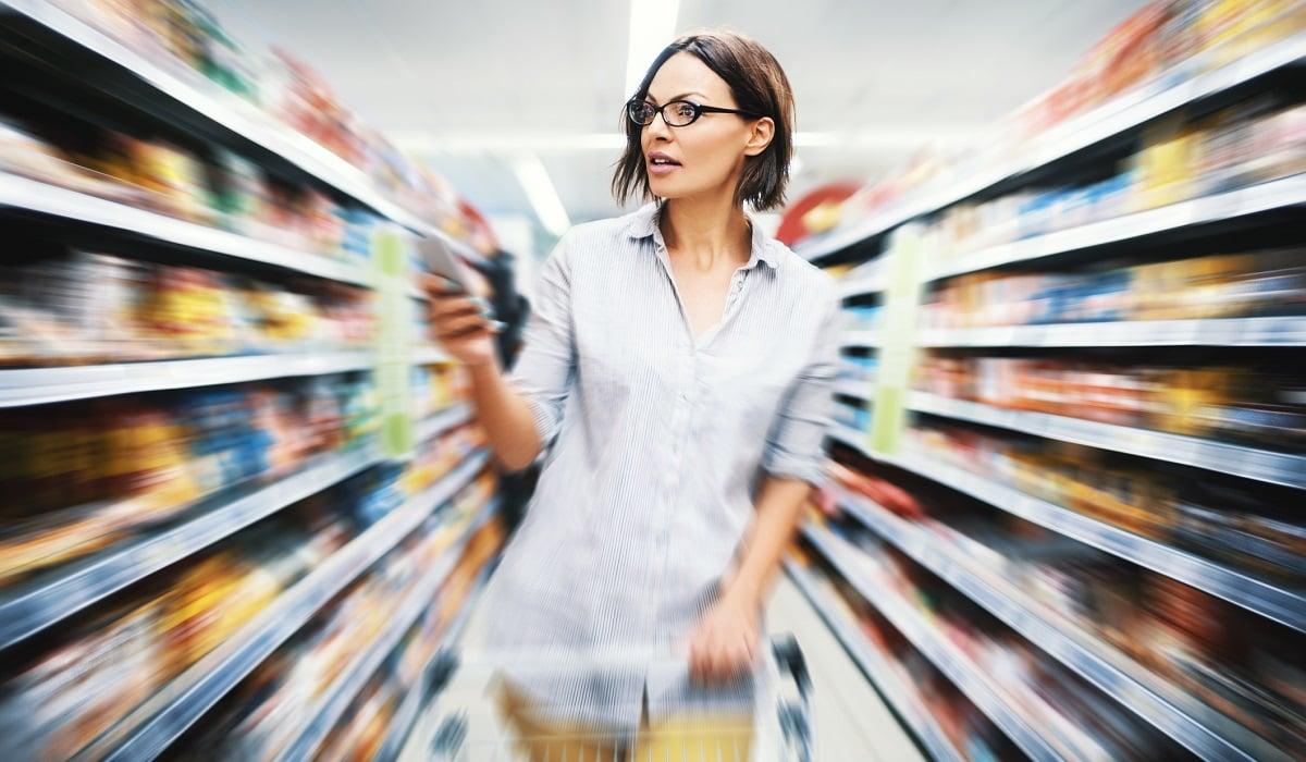 retail-buying-mobile-data-blog