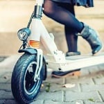 solution-brief-e-scooter-safety-analytics-150x150