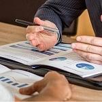 solution-brief-insurer-improves-speed-150x150