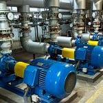 solution-brief-water-pumps-150x150