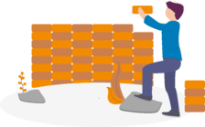 undraw_building_blocks_n0nc-1