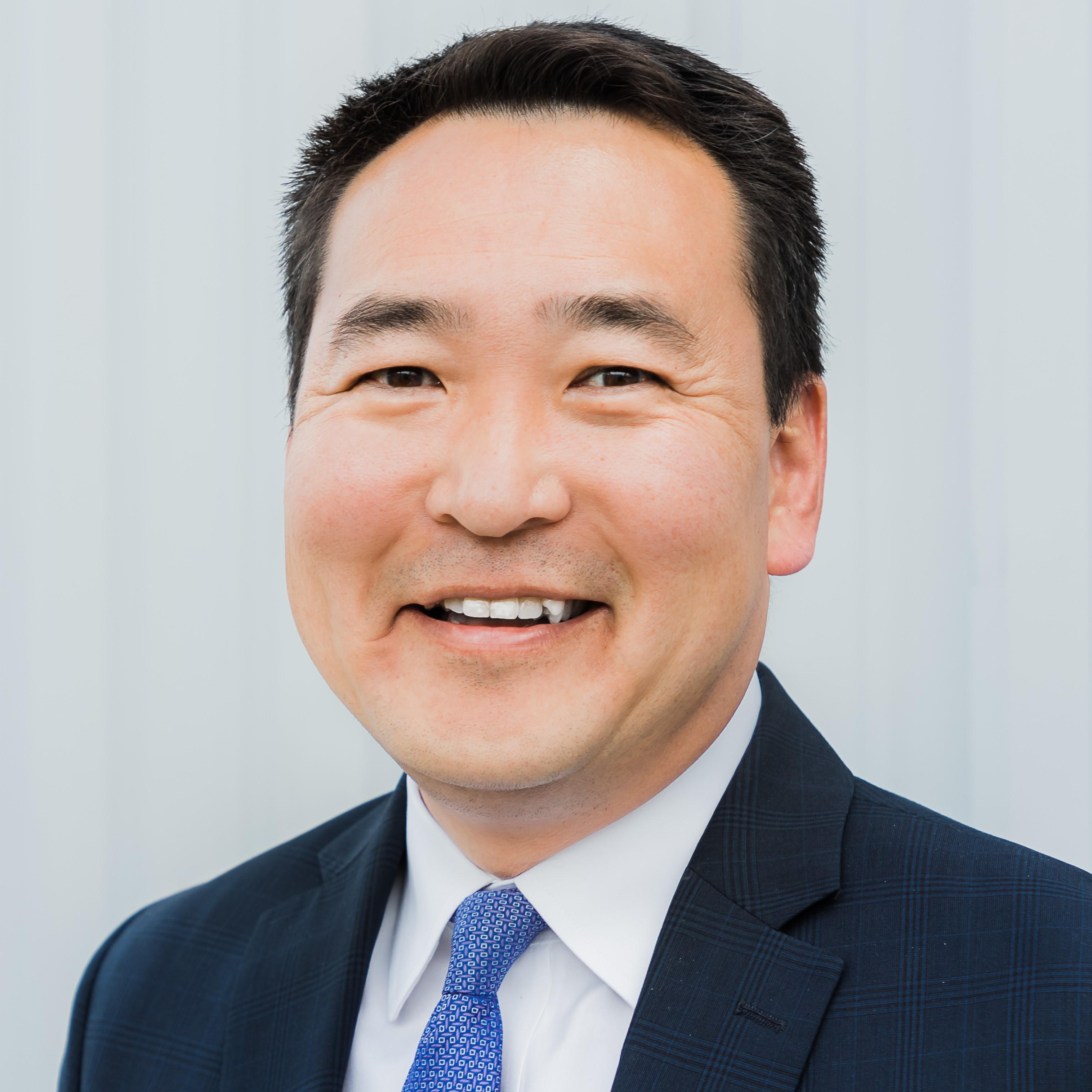 Andrew Matsuda