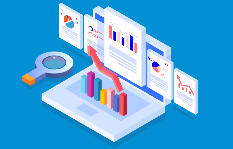 Azure Databricks and Spark ETL