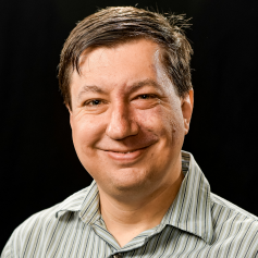 Bryan DeZeeuw