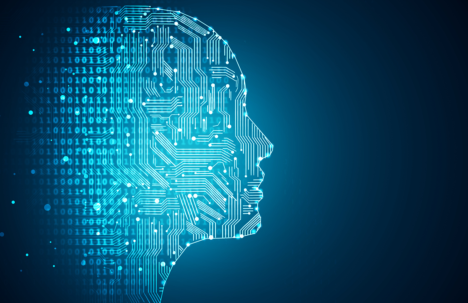 Free Microsoft Cognitive Services Resources: Transforming Business With AI