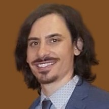 Jonathan DiFrisco