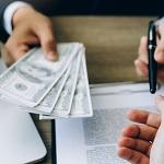 banking-webinar-loan-risk-analysis-150x150