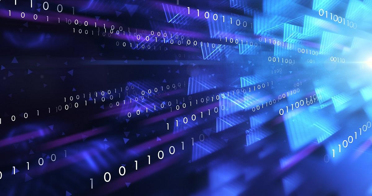 Generate Data with Databricks USING TPC-DS