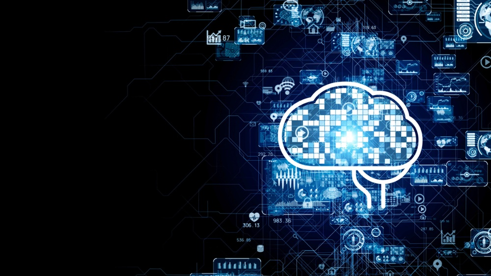 Cloudy with a Chance of AI: 6 Benefits to Modernizing your AI with the Cloud