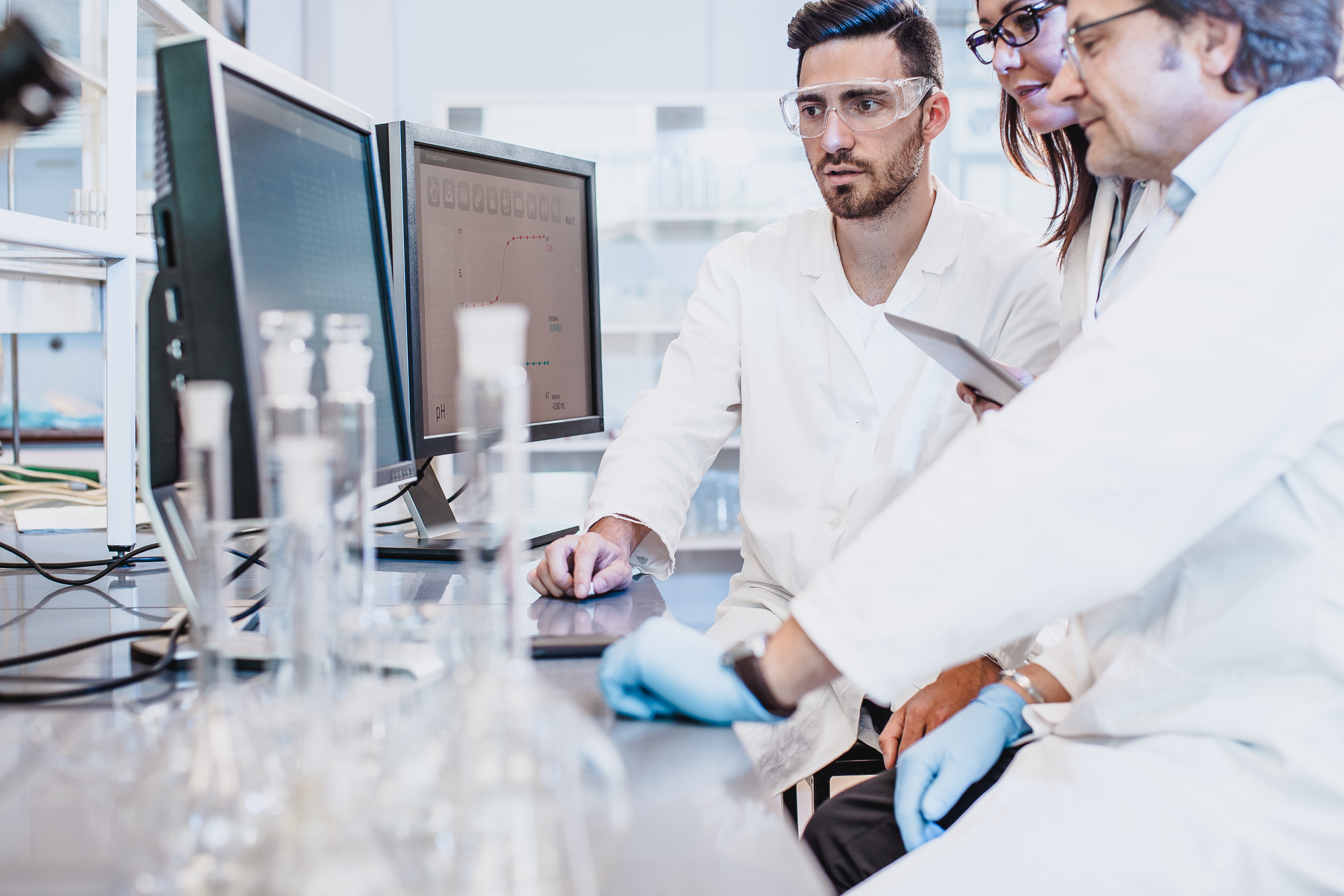 Medical Device Manufacturer Masters Sales Data with Azure-driven Power BI Build