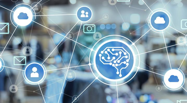 Digital Transformation in Turbulent Times: Part 1