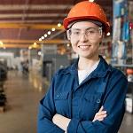manufacturing-predictive-maintenance-150x150