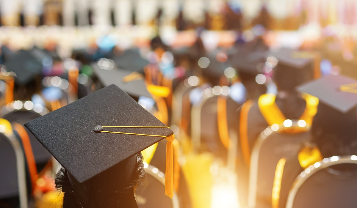 Driving Organizational Change in Higher Education with Analytics