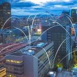 slg-webinar-smart-city